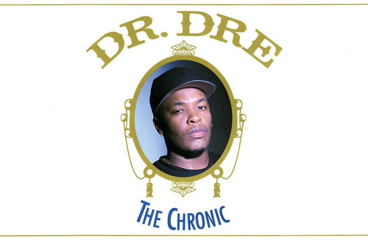 Dr Dre Beats All Odds Examining His Rise To Success Ose Arroyo